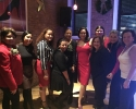 100 Hispanic Women of Westchester Board Members