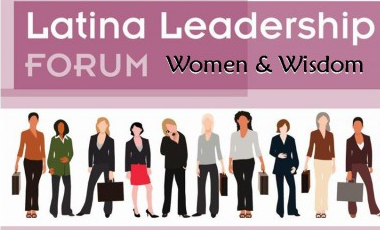 Latina Leadership Forum
